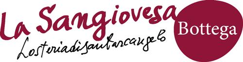 La Sangiovesa Shop